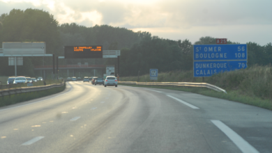 Photo of Quelles solutions viables pour désengorger durablement l'autoroute A25 ?